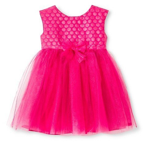 FREE SHIPPING AVAILABLE! Shop adoption-funds.ml and save on Toddler 2t-5t Easter Dresses.