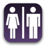 bathroom-app