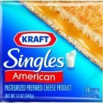 kraft-giveaways