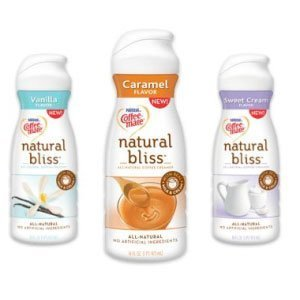 recipe: coffee mate coupon $1 [37]