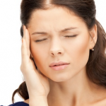 How to Avoid Migraine Triggers