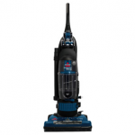 Bissell Vacuum Review, A Great Little Vacuum