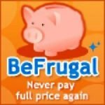 $100 Cash Giveaway from BeFrugal