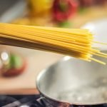 The Best Spaghetti Recipe Ever