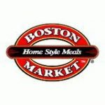 Boston Market, Get a Free Kids Meal