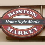Boston Market $2 off Coupon