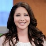 Bristol Palin Gets New Reality Show