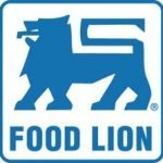Food Lion Cruise Giveaway