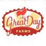 Free Eggs – Great Day Farms