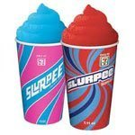 Free Slurpee Day July 11th