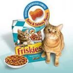 Purina Cat Food – Buy One Get One Free