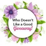 6 Best Mom Giveaways – Websites