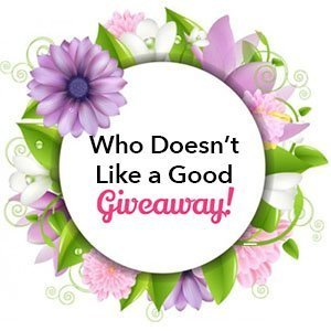 6 Awesome Giveaway Websites