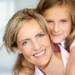 Talking to your Daughter about Her Menstrual Period