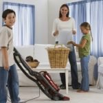 How To Get Your Child To Do Chores