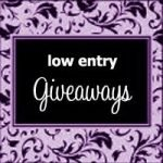Low Entry Fun Giveways Ending Soon