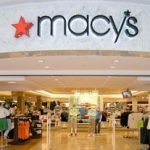 Macy's Coupon: Get 10-20% Off
