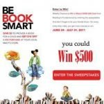 Win $500 Gift Card from Macy's