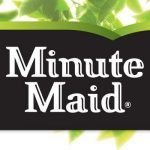 Buy One, Get One Free Minute Maid Coupon
