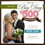 $500 Gift Card Giveaway by Oriental Trading Company