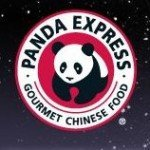 Free Food at Panda Express