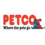 Free Fancy Feast Cat Food from Petco