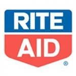 RiteAid Video Coupons for May