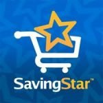 SavingStar Printable Coupons