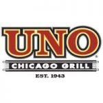 Kids Eat Free at Unos, 8/23 Only