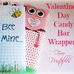 15 Printables for Valentine's Day