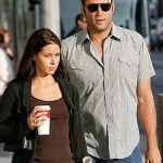 Vince Vaughn and Wife Expecting