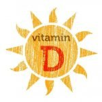 5 Reasons and Benefits of Vitamin D Supplement