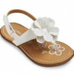3 Deals for Toddler Sandals